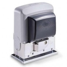 Привод CAME bk 1200(801MS-0080) привод откатных ворот