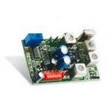 Радиоприёмник AF40 встраиваемый Частота 40 Мгц для 001TCH-4024, 001TCH-4048