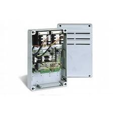 ZL19N Блок управления с расширенным набором функций для приводов на 24В