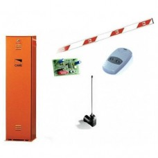 Комплект GARD 2500 Lite KIT для проезда 2,5м