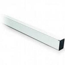 Стрела прямоугольная алюминиевая 2,7м для  G2500