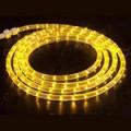 Дюралайтна стрелу со светодиодами на G3750