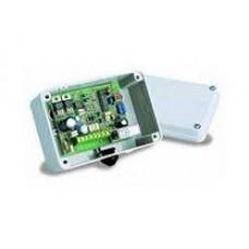 Блок электроники двухканальный  для клавиатуры S 5000 / S 6000 / S7000