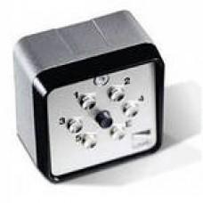 Клавиатура кодовая радиоканальная