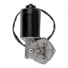 Моторедуктор V600